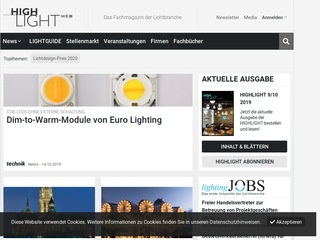 http://www.highlight-verlag.de