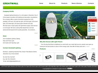 http://www.greatwallled.com