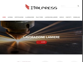 http://www.italpress.it/