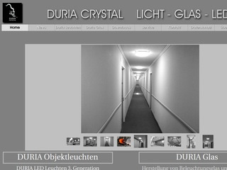http://www.duria-crystal.de/home.html