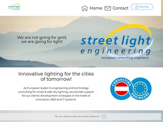 http://www.streetlightengineering.at
