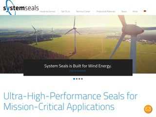 http://www.systemseals.com/