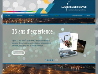http://www.lumieresdefrance.com/php/