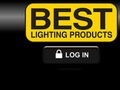 http://www.bestlighting.net/