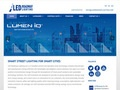 http://ledroadwaylighting.com
