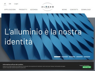 http://www.almecogroup.com/de
